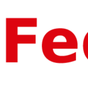 cropped-logo_federicambi.png