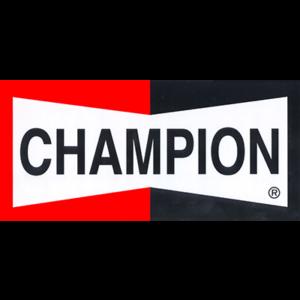 logo_champion