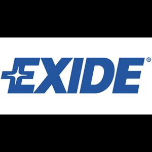 logo_exide