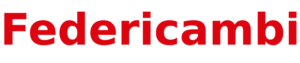 logo_federicambi