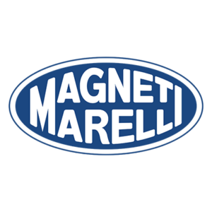 logo_magnetti